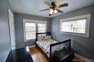 Photo 16: UNIVERSITY HEIGHTS House for sale : 2 bedrooms : 2746 Madison Ave in San Diego
