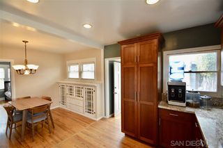 Photo 8: UNIVERSITY HEIGHTS House for sale : 2 bedrooms : 2746 Madison Ave in San Diego