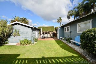 Photo 19: UNIVERSITY HEIGHTS House for sale : 2 bedrooms : 2746 Madison Ave in San Diego