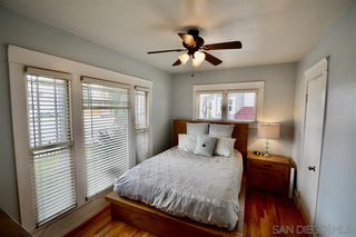 Photo 9: UNIVERSITY HEIGHTS House for sale : 2 bedrooms : 2746 Madison Ave in San Diego