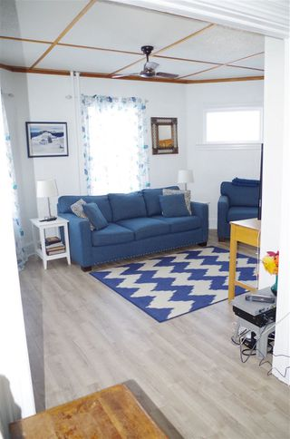 Photo 9: 96 Rockdale Avenue in Sydney: 201-Sydney Residential for sale (Cape Breton)  : MLS®# 202005524