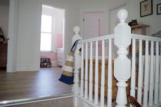 Photo 13: 96 Rockdale Avenue in Sydney: 201-Sydney Residential for sale (Cape Breton)  : MLS®# 202005524