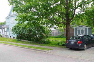 Photo 4: 96 Rockdale Avenue in Sydney: 201-Sydney Residential for sale (Cape Breton)  : MLS®# 202005524