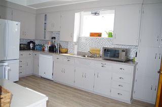 Photo 5: 96 Rockdale Avenue in Sydney: 201-Sydney Residential for sale (Cape Breton)  : MLS®# 202005524
