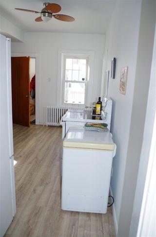 Photo 15: 96 Rockdale Avenue in Sydney: 201-Sydney Residential for sale (Cape Breton)  : MLS®# 202005524