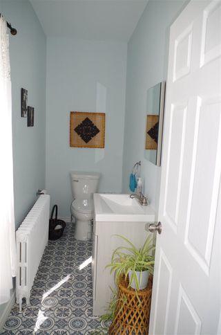 Photo 6: 96 Rockdale Avenue in Sydney: 201-Sydney Residential for sale (Cape Breton)  : MLS®# 202005524