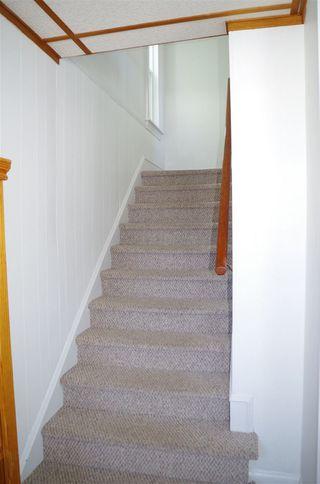Photo 10: 96 Rockdale Avenue in Sydney: 201-Sydney Residential for sale (Cape Breton)  : MLS®# 202005524