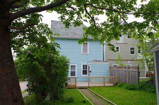Photo 2: 96 Rockdale Avenue in Sydney: 201-Sydney Residential for sale (Cape Breton)  : MLS®# 202005524