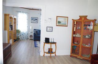 Photo 11: 96 Rockdale Avenue in Sydney: 201-Sydney Residential for sale (Cape Breton)  : MLS®# 202005524