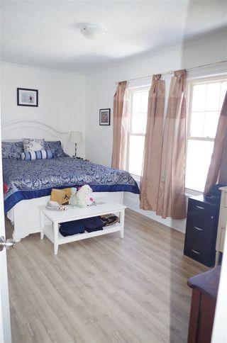 Photo 21: 96 Rockdale Avenue in Sydney: 201-Sydney Residential for sale (Cape Breton)  : MLS®# 202005524