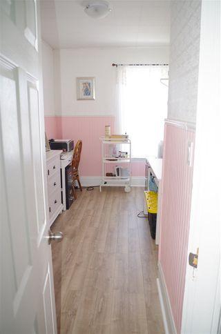 Photo 22: 96 Rockdale Avenue in Sydney: 201-Sydney Residential for sale (Cape Breton)  : MLS®# 202005524