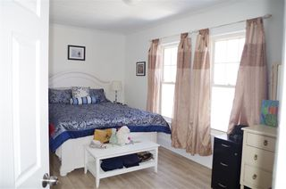 Photo 19: 96 Rockdale Avenue in Sydney: 201-Sydney Residential for sale (Cape Breton)  : MLS®# 202005524