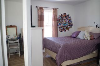 Photo 23: 96 Rockdale Avenue in Sydney: 201-Sydney Residential for sale (Cape Breton)  : MLS®# 202005524