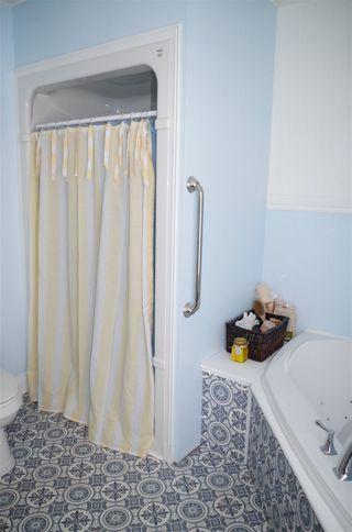 Photo 18: 96 Rockdale Avenue in Sydney: 201-Sydney Residential for sale (Cape Breton)  : MLS®# 202005524