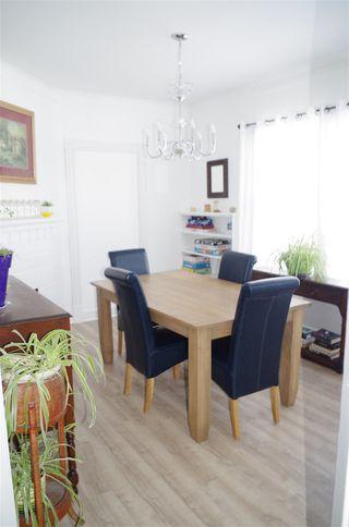 Photo 7: 96 Rockdale Avenue in Sydney: 201-Sydney Residential for sale (Cape Breton)  : MLS®# 202005524