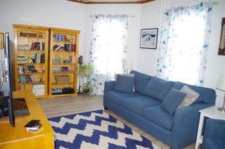 Photo 8: 96 Rockdale Avenue in Sydney: 201-Sydney Residential for sale (Cape Breton)  : MLS®# 202005524