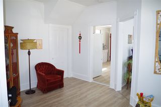 Photo 12: 96 Rockdale Avenue in Sydney: 201-Sydney Residential for sale (Cape Breton)  : MLS®# 202005524