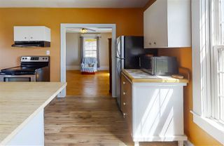 Photo 10: 3016 HIGHWAY 221 in Weston: 404-Kings County Residential for sale (Annapolis Valley)  : MLS®# 202008077