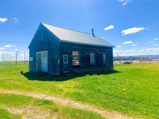 Photo 29: 3016 HIGHWAY 221 in Weston: 404-Kings County Residential for sale (Annapolis Valley)  : MLS®# 202008077