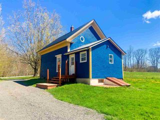 Photo 27: 3016 HIGHWAY 221 in Weston: 404-Kings County Residential for sale (Annapolis Valley)  : MLS®# 202008077