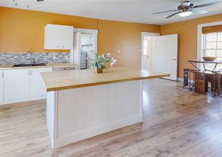 Photo 3: 3016 HIGHWAY 221 in Weston: 404-Kings County Residential for sale (Annapolis Valley)  : MLS®# 202008077