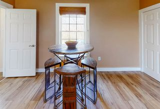 Photo 12: 3016 HIGHWAY 221 in Weston: 404-Kings County Residential for sale (Annapolis Valley)  : MLS®# 202008077