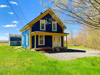 Photo 2: 3016 HIGHWAY 221 in Weston: 404-Kings County Residential for sale (Annapolis Valley)  : MLS®# 202008077