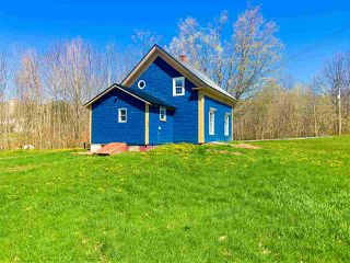 Photo 31: 3016 HIGHWAY 221 in Weston: 404-Kings County Residential for sale (Annapolis Valley)  : MLS®# 202008077