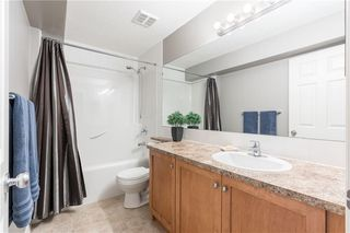 Photo 29: 189 ROYAL CREST View NW in Calgary: Royal Oak Semi Detached for sale : MLS®# C4297360