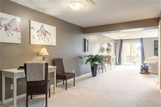 Photo 27: 189 ROYAL CREST View NW in Calgary: Royal Oak Semi Detached for sale : MLS®# C4297360