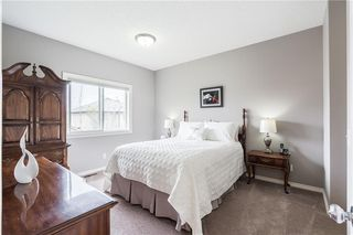 Photo 18: 189 ROYAL CREST View NW in Calgary: Royal Oak Semi Detached for sale : MLS®# C4297360
