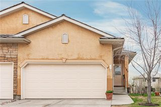 Photo 34: 189 ROYAL CREST View NW in Calgary: Royal Oak Semi Detached for sale : MLS®# C4297360
