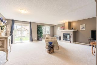 Photo 24: 189 ROYAL CREST View NW in Calgary: Royal Oak Semi Detached for sale : MLS®# C4297360