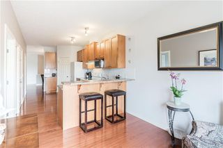 Photo 11: 189 ROYAL CREST View NW in Calgary: Royal Oak Semi Detached for sale : MLS®# C4297360