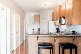 Photo 10: 189 ROYAL CREST View NW in Calgary: Royal Oak Semi Detached for sale : MLS®# C4297360