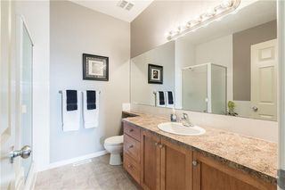 Photo 21: 189 ROYAL CREST View NW in Calgary: Royal Oak Semi Detached for sale : MLS®# C4297360