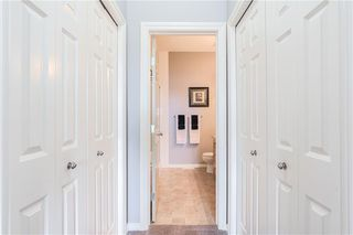 Photo 20: 189 ROYAL CREST View NW in Calgary: Royal Oak Semi Detached for sale : MLS®# C4297360