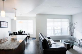 Photo 4: 304 25 Amy Street in Winnipeg: Exchange District Condominium for sale (9A)  : MLS®# 202011118