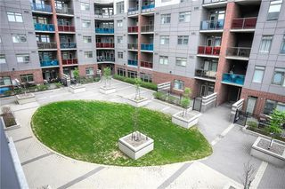 Photo 16: 304 25 Amy Street in Winnipeg: Exchange District Condominium for sale (9A)  : MLS®# 202011118