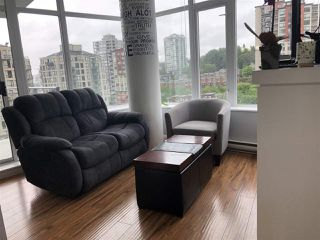 "Photo 17: 1608 888 CARNARVON Street in New Westminster: Downtown NW Condo for sale in ""MARINUS"" : MLS®# R2465548"