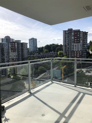 "Photo 33: 1608 888 CARNARVON Street in New Westminster: Downtown NW Condo for sale in ""MARINUS"" : MLS®# R2465548"