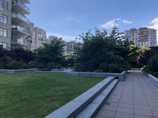 """Photo 26: 1608 888 CARNARVON Street in New Westminster: Downtown NW Condo for sale in """"MARINUS"""" : MLS®# R2465548"""