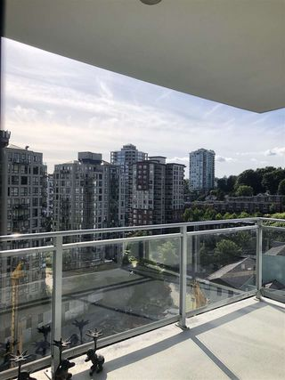 """Photo 34: 1608 888 CARNARVON Street in New Westminster: Downtown NW Condo for sale in """"MARINUS"""" : MLS®# R2465548"""