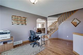 Photo 3: 66 TUSCANY HILLS Road NW in Calgary: Tuscany Detached for sale : MLS®# C4301652
