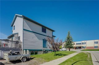 Photo 37: 66 TUSCANY HILLS Road NW in Calgary: Tuscany Detached for sale : MLS®# C4301652