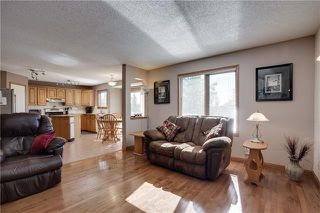 Photo 12: 66 TUSCANY HILLS Road NW in Calgary: Tuscany Detached for sale : MLS®# C4301652