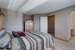 Photo 16: 66 TUSCANY HILLS Road NW in Calgary: Tuscany Detached for sale : MLS®# C4301652