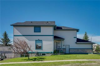 Photo 36: 66 TUSCANY HILLS Road NW in Calgary: Tuscany Detached for sale : MLS®# C4301652