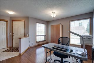 Photo 2: 66 TUSCANY HILLS Road NW in Calgary: Tuscany Detached for sale : MLS®# C4301652