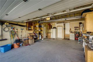 Photo 38: 66 TUSCANY HILLS Road NW in Calgary: Tuscany Detached for sale : MLS®# C4301652